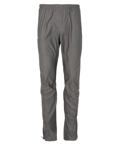 Men's Active Shell Pants