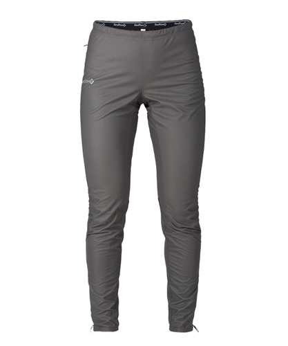 Women's Active Shell Pants