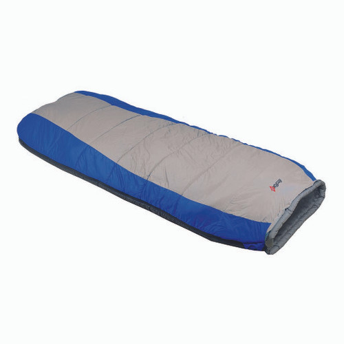 Arctic SR sleeping bag