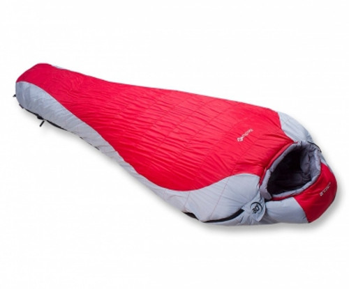 Arctic -30 sleeping bag