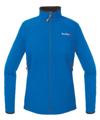 Women's Shelter Jacket