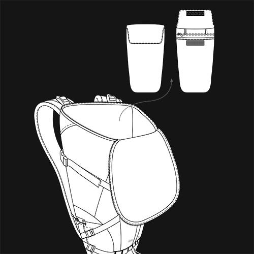 alpine-25-hydration-sleeve-inside-back-panel-detail-sq.jpg