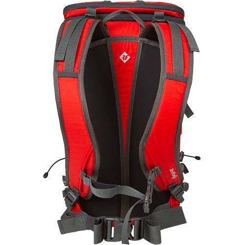 alpine-25-red-detail-straps.jpg