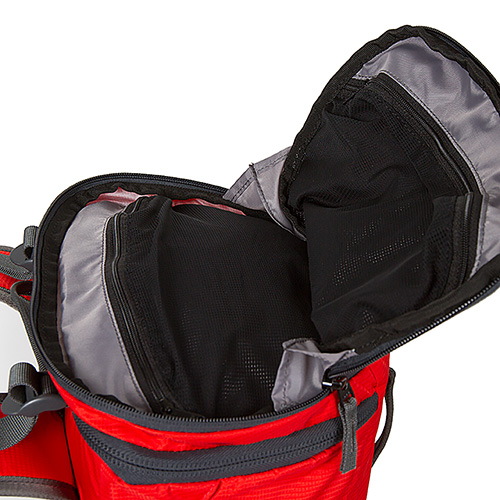alpine-25-red-mesh-lid-pockets-sq.jpg