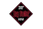 dry-factor-logo.jpg