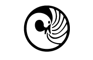good-down-logo.jpg