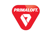 primaloft-logo.jpg