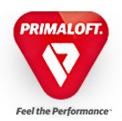 primaloft-logo16.jpg