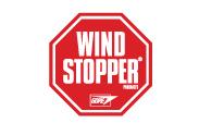 windstopper-logo.jpg