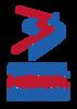 Central Medical Supplies Ltd