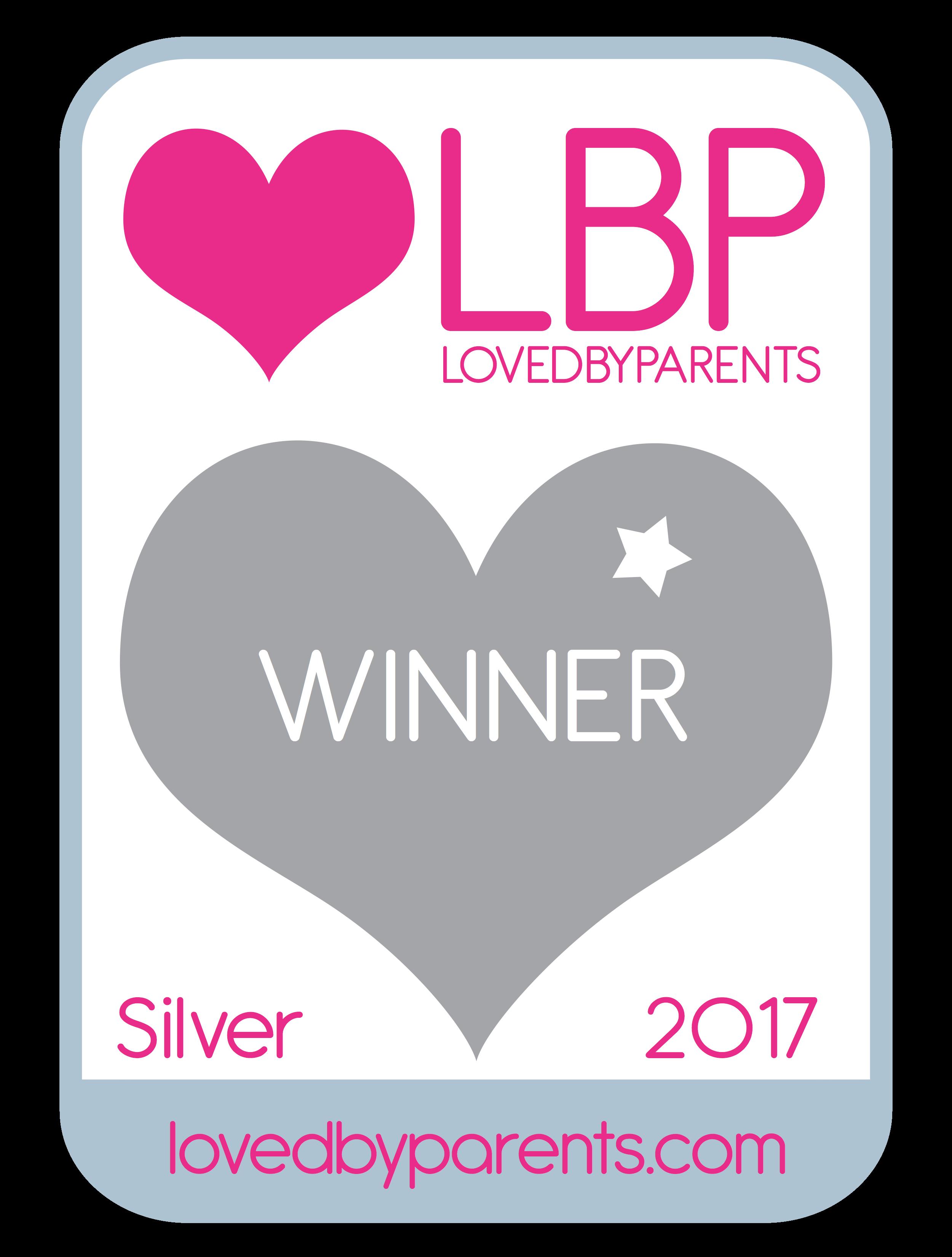 lbp-award-2017-silver-web-.png