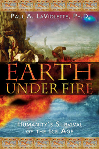 Earth Under Fire: Humanity's Survival of the Ice Age - ISBN: 9781591430520