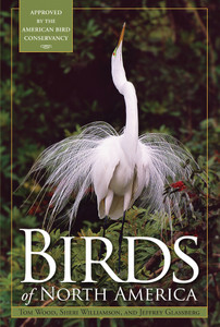 Birds of North America:  - ISBN: 9781402782763