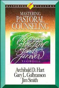 Mastering Ministry - ISBN: 9781418532321