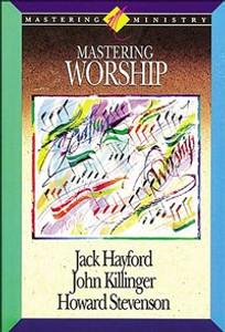 Mastering Ministry - ISBN: 9781418532338