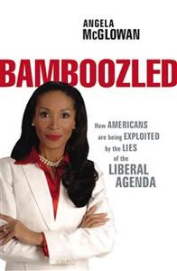 Bamboozled - ISBN: 9781595553362
