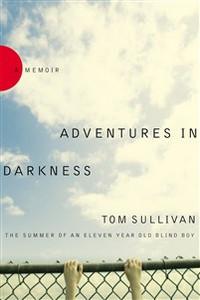 Adventures in Darkness - ISBN: 9780785220817
