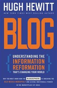 Blog - ISBN: 9780785288046