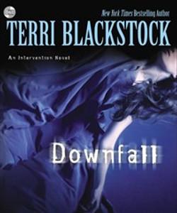 Downfall - ISBN: 9780310289258