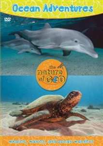 Ocean Adventures, Volume 1 - ISBN: 9780310328247