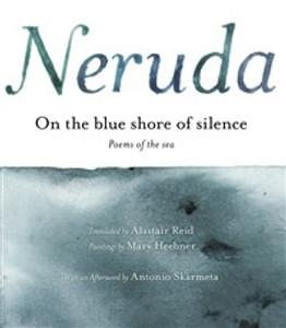 A la Orilla Azul del Silencio - ISBN: 9780060591847