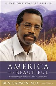 America the Beautiful - ISBN: 9780310341987