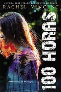 100 Horas - ISBN: 9780718096076