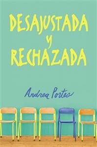 Desajustada y rechazada - ISBN: 9780718094409