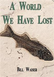 A World We Have Lost - ISBN: 9781927083390