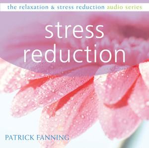 Stress Reduction:  - ISBN: 9781572246416