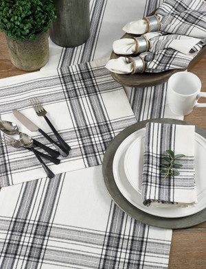 Barry Collection Placemat Set of 4