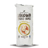 Ceres Organics Brown Rice Cakes no Added Salt