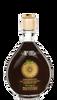 Due Vittorie Balsamic Organic Modena Barrel Aged