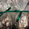 Just Sweets Easter Egg Milk Rocky Road