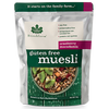 Brookfarm Muesli Gluten Free with Cranberries Box
