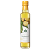 Brookfarm Macadamia Oil Lemon Myrtle Infused