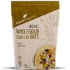 Ceres Organics Organic Steel Cut Oats