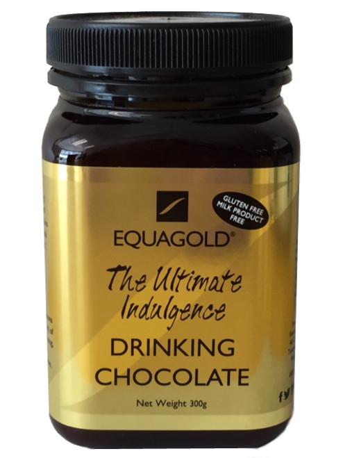 Equagold Drinking Chocolate
