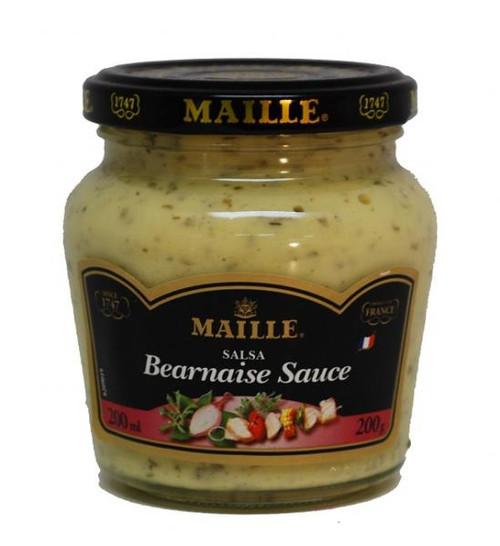 Maille Bearnaise Sauce Box