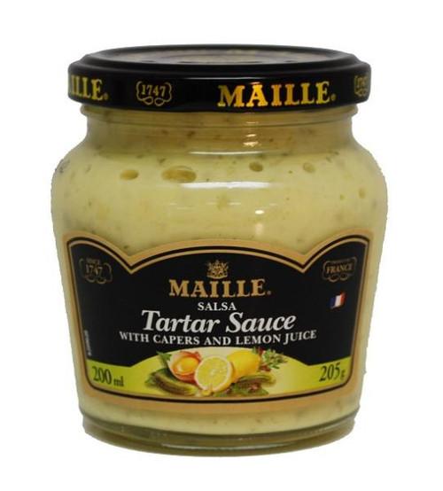 Maille Tartar Sauce Box