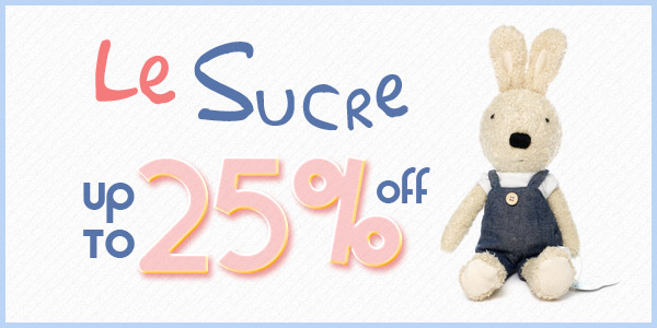 le-sucre-25off.jpg