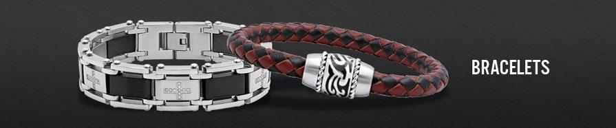 mens-bracelet-bann.jpg