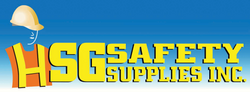 HSG Safety Supplies, Inc.
