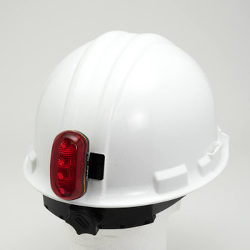 HARDHAT LITE KIT- RED