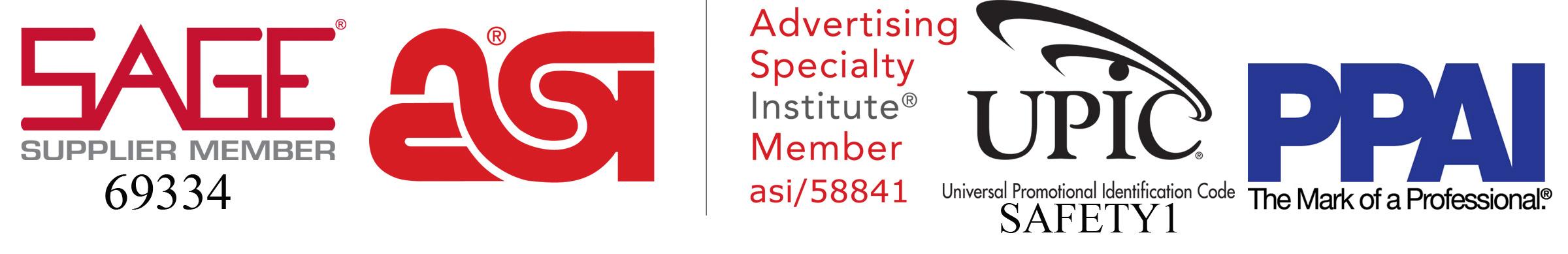 promotional-affilations.jpg
