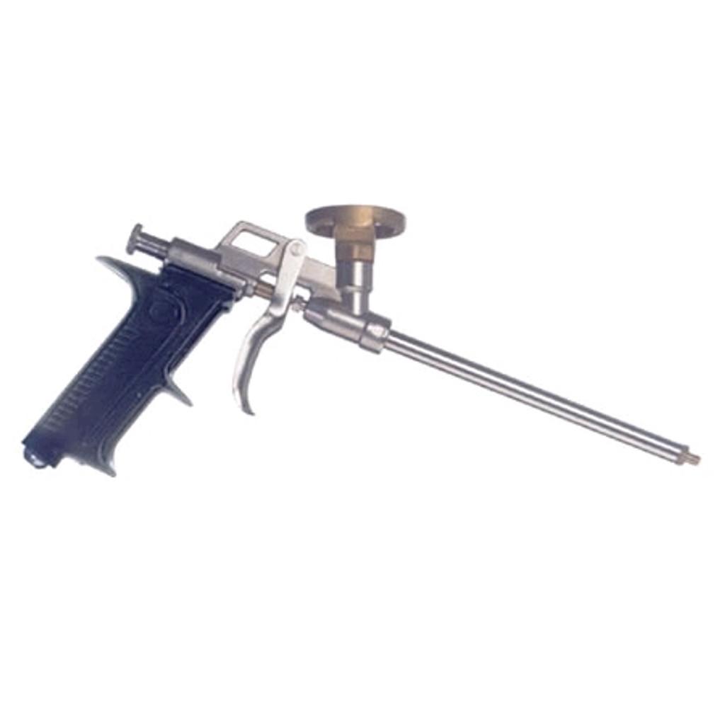 ECO Foam Gun