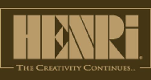 Henri Studio