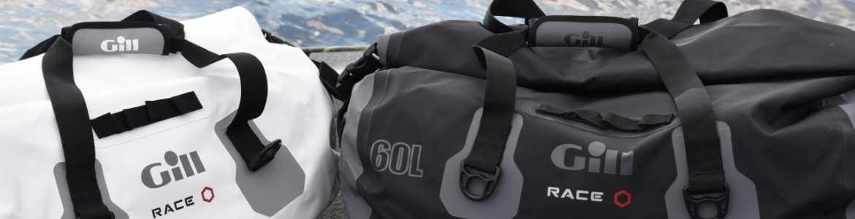 bags-category-foul-weather-gear.jpg