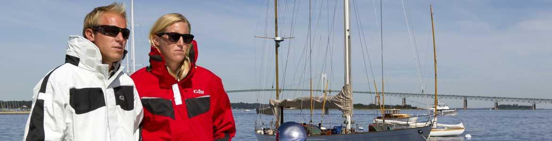 coastal-sailing-category-foul-weather-gear.jpg