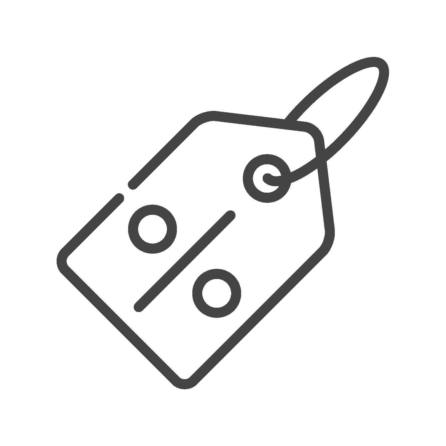 Tag icon design by Freepik from Flaticon